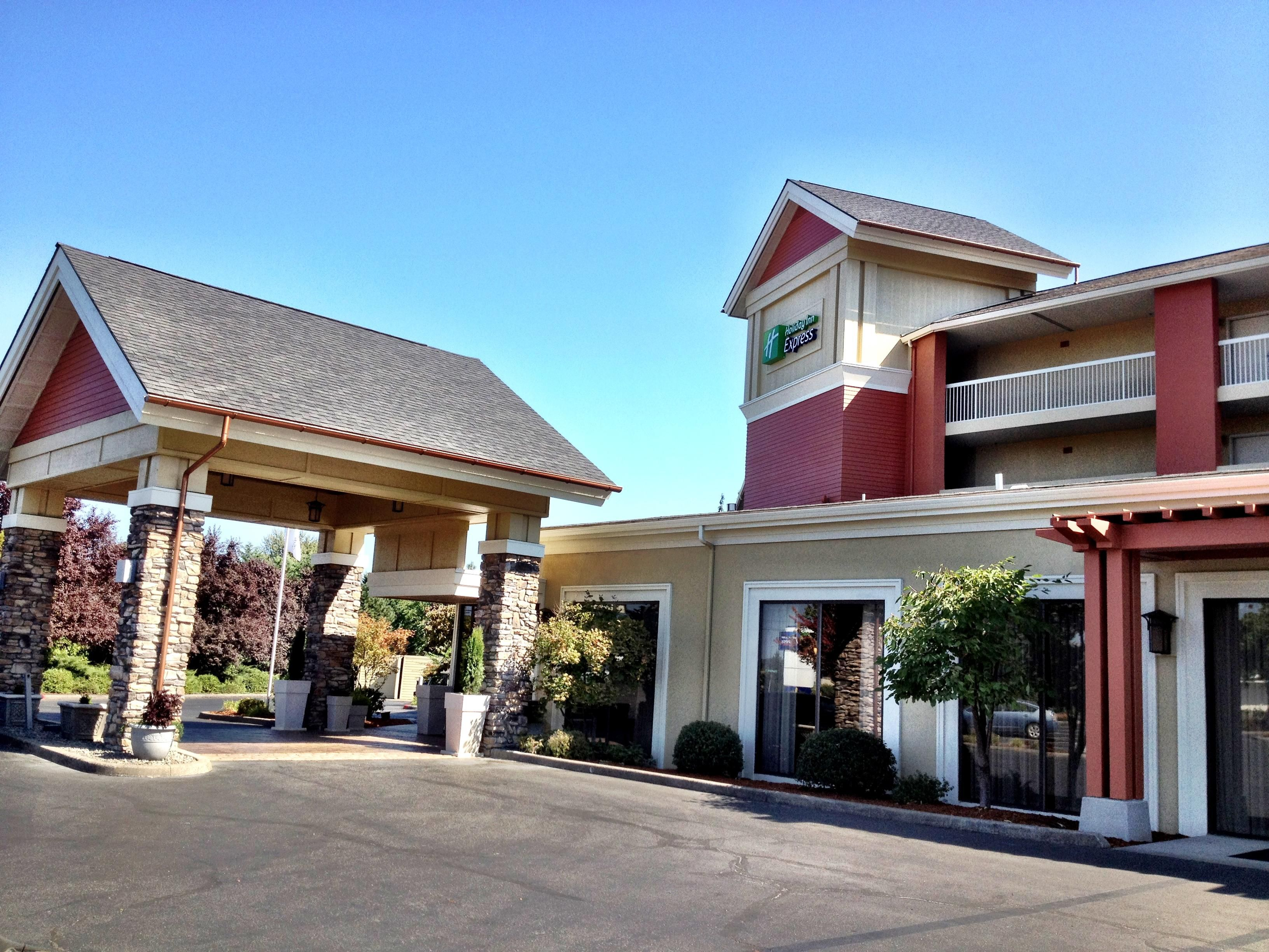 Dining  Seven Feathers Casino Resort