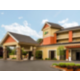 Welcome Hotel Exterior Front Entrance