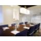 Boek onze vergaderzaal voor je zakelijke conferentie