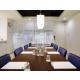 Boek onze vergaderzaal voor uw zakelijke conferentie
