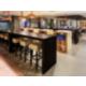 Drink een kopje koffie in onze comfortabele lobby-lounge