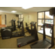 Fitness Center at Holiday Inn Express