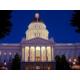 California State Capital here in Sacramento
