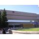 Sacramento Sleep Train Arena