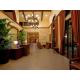 Holiday Inn Express San Clemente Near Trestles Beach