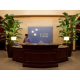 Holiday Inn Express San Clemente 4 blocks from San Clemente Outlet