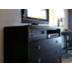 Flat Panel TVs with HBO in all rooms