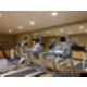 Fitness center Holiday Inn Express San Clemente Near Trestles Beac