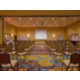 2,500 sq ft Meeting Space Holiday Inn Express San Clemente
