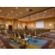 Host your next event at the Holiday Inn Express San Clemente