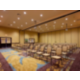 Have your meeting or event here Holiday Inn Express San Clemente