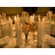 Holiday Inn Express San Diego Rancho Bernardo Hotel Special Events