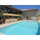Holiday Inn Express San Diego Rancho Bernardo Hotel Swimming Pool