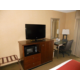 Holiday Inn Express San Diego Hotel Rancho Bernardo Room Feature