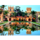 Experience the wonders that Historic Balboa Park has to offer.