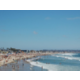 Our Mission Bay hotel is located near San Diego's famous beaches.