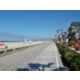 Stroll your way to a good time on the Pacific Beach Boardwalk.