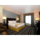 Holiday Inn Express San Diego Airport Old Town King Bed Room