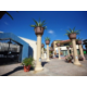 Holiday Inn Express San Diego Airport Old Town Guest Patio