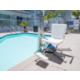 Swimming Pool - ADA/Accessible Pool Lift