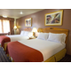 Two Queen Bed Non Smoking Guest Room