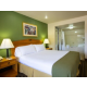 One King Bed With Jacuzzi Non Smoking Guest Room