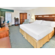 Holiday Inn Express San Jose Airport King Bed VIP
