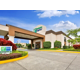 Holiday Inn Express San Jose Airport Hotel Exterior