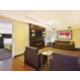 One King Wheelchair Accessible Suite