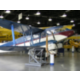 Bushplane Heritage Museum