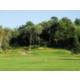 Sault Ste. Marie Golf Course