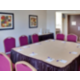 A Meeting Room set, in Any Style or Seating Arrangement!!