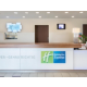 Welcome to the Holiday Inn Express® Munich Airport hotel