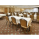 Versatile meeting space, over 1200 square feet available