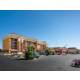 Welcome to the Holiday Inn Express Monterey Bay