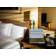 Enjoy our spacious guest rooms with free wireless Internet