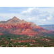 Explore the beauty our Hotel in Sedona can offer