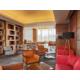 Holiday Inn Express Semarang Simpang Lima - Library