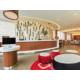 Holiday Inn Express Semarang Simpang Lima - Hotel Lobby
