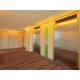 Holiday Inn Express Semarang Simpang Lima - Elevators