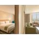 Suite at Holiday Inn Express Semarang Simpang Lima