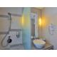 Guest Bathroom at Holiday Inn Express Semarang Simpang Lima