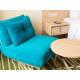Comfortable Chair - Holiday Inn Express Semarang Simpang Lima