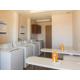 Laundry Facility at Holiday Inn Express Semarang Simpang Lima