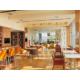 The Great Room at Holiday Inn Express Semarang Simpang Lima
