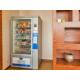 Vending Machine at Holiday Inn Express Semarang Simpang Lima