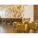 Lobby Bar at Holiday Inn Express Semarang Simpang Lima