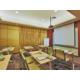 Meeting Room at Holiday Inn Express Semarang Simpang Lima