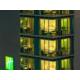 Holiday Inn Express Semarang SImpang Lima - Exterior Feature