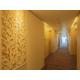 Hallway - Holiday Inn Express Semarang Simpang Lima